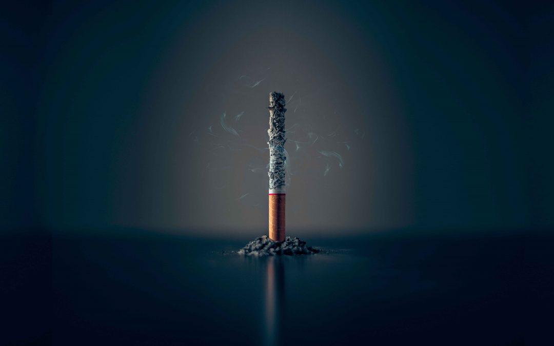 Arrêtez de Fumer Grâce à l'Hypnose
