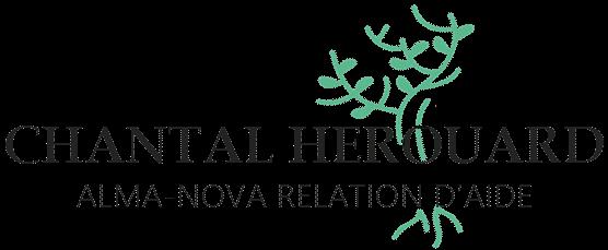 CHANTAL HEROUARD Hypnose & Coaching